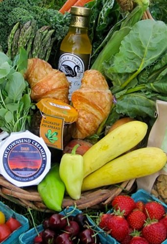Basket_of_Local_Food