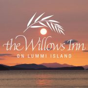 The Willows Inn